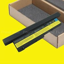 8-Cell Laptop Battery for IBM Thinkpad X41 FRU92P1002 FRU92P0998 FRU92P1078