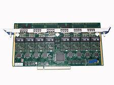 ASCOM Baugruppe  ISDN-08ST für Anlage IntelliGate 2025/2045/65 #80