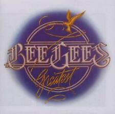 BEE GEES / GREATEST * NEW 2CD'S * NEU *