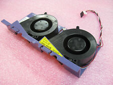 Sun V440 CPU Fan Tray Assembly P/N 540-5383