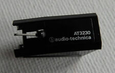 Original Audio-Technica Diamant Nadel ATN AT 3230 - Yamaha N CG 8010 MC NEU