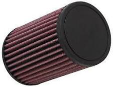 K&N AIR FILTER FOR YAMAHA XJR1300 1251 2007-2015 YA-1308