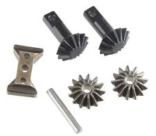 Traxxas 5382X Differential Gear Set E-Maxx Revo E-Revo T-Maxx Summit