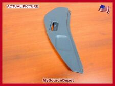 1998,1999,2000,2001,2002,HONDA,ACCORD,2 DOOR COUPE,RIGHT SIDE FUSE PANEL COVER