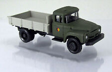 """HERPA 744379 zil 130 planches-camion """"NVA"""""""