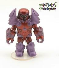 Marvel Minimates Series 50 Onslaught