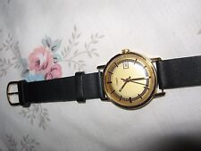 Men's Timex Watch -  Very Nice