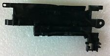 Sony Vaio VGN CR11S PCG 5G2M Battery Plastic Base Cover plastic Genuine