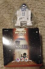 Star Wars Episode One R2  D2 By Applause Figure NEW In Box Collecter 1999