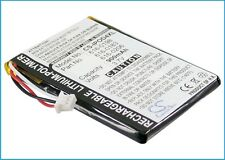 3.7V battery for iPOD Photo 40GB M9585, Photo 40GB M9585KH/A, Photo M9586*/A 60G