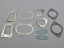 Turbocharger Gasket Kit FOR Nissan 300ZX Z32 VG30DETT XTR210041