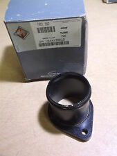 NEW International 1844268C2 Navistar Water Tube Assembly *FREE SHIPPING*