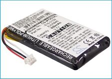 UK Battery for Apple iPOD 20GB M9244LL/A 616-0159 E225846 3.7V RoHS