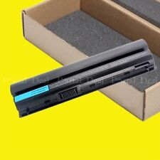 Laptop Battery for DELL K94X6 KFHT8 MHPKF NGXCJ R8R6F RCG54 RFJMW RXJR6