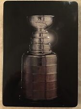 NHL13 Stanley Cup Edition ( Sony Playstation 3 ),PS3,Complete