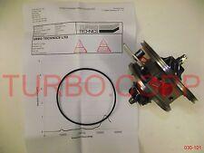 CHRA CORE pour TURBO RENAULT MEGANE  1.5 dCi 106 100 moteur K9K   54399600002