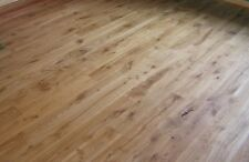 SALE ! Not Reclaimed Solid Oak Floorboards 600-1800x140x16 mm, fully sanded !!!!