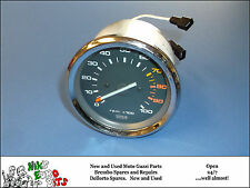 MOTO GUZZI   V65 FLORIDA / NEVADA CLUB (98-01) / MILLE GT ( 91)   REV COUNTER