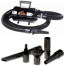 Metro Blaster-B-3CD Dog Grooming/Motorcycle Dryer-110V