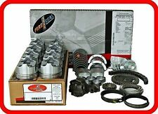 1971-1976 Ford 400 6.6L OHV V8  ENGINE REBUILD KIT