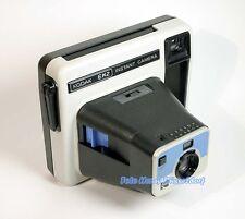 kodak EK 2 Instant Sofortbildkamera Instant Camera