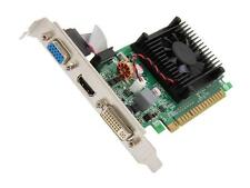 EVGA GeForce 8400 GS DirectX 10 01G-P3-1302-RX 1GB 64-Bit DDR3 PCI Express