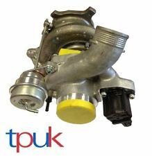 BRAND NEW VOLVO S80 S90 V70 XC60 XC70 TURBOCHARGER TURBO 3.0 T6 AWD 2007 SI6T