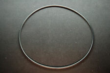 """Canon replacement """"O"""" Ring for the WP-V1 Underwater housing for HF-20 DY1-9340"""