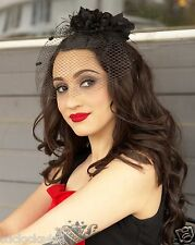 Lindi Ortega 8 x 10 GLOSSY Photo Picture