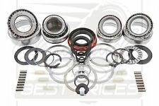 T5 T-5 World Class 5 Spd Transmission Ford Chevy Rebuild Bearing & Seal Kit