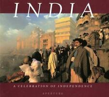 India: A Celebration of Independence, 1947 to 1997