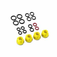 Karcher O-Ring Set for HD Cleaner 26407290 / 2.640-729.0