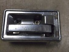1970-1973 74 Camaro Firebird Trans am Interior Door Handle RH