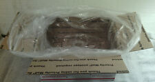 Shipping Box Liner Bags, Keep Items Clean and Free of Packing Peanuts, Qty. 500