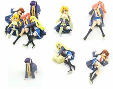 Girls Bravo Second Season Trading Figure Japanese Anime   NEW