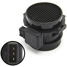 Mass Air Flow Sensor 5WK9605 13621432356 FOR BMW E46 E39 E38 E36 Mete