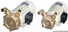 Osculati Bronze Bilge Pump 40mm