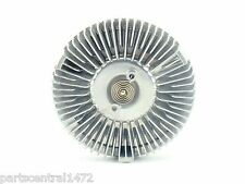 New OAW SEVERE Duty Thermal Fan Clutch for Chevrolet GMC V8 8.1L 2001 - 2007