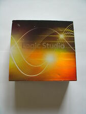 Original Apple Logic Studio 9 Vollversion