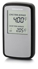 Corentium 223 Digital Electronic Radon Gas Monitor Detector Tester USA Version
