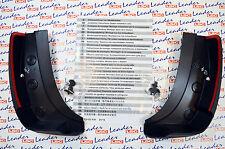 Opel Astra K 16 En Adelante Fladones guardabarros/Guardafangos 13432431 GM