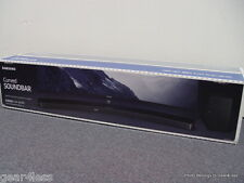 Samsung HW-J8500r 350W 5.1-Channel Curved Soundbar Home Theater System HWJ8500r