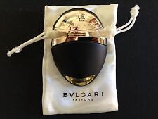 JASMIN NOIR by Bvlgari 15ml/.5fl oz Spray Women's Perfume New Bulgari