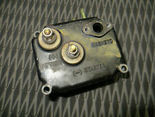 Kawasaki 650 SX Jet Ski Stock Ignition Box With Rectifier And Starter Solenoid