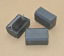 2pcs 0.33uF 1200VDC MKPH Capacitors Resonant Capacitor For Induction Cooker