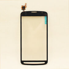 Replacement Touch Screen Digitizer For Samsung Galaxy S4 Active i9295/ i537 NEW