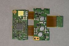 NEW ORIGINAL CANON POWERSHOT G7 DC DC PCB POWER