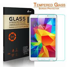 "9H Tempered Glass Flim Screen Protector for Samsung Galaxy Tab 4 10.1"" SM-T530"
