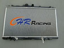 BRAND NEW RADIATOR 98-02 HONDA ACCORD 3.0L V6 99 00 01 1998 1999 2000 2001 2002