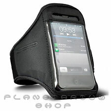 COVER BRACELET OF NEOPRENE FOR SONY XPERIA U P MINI PRO BAND SPORT OF ARM